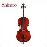 Shimro SC-990L