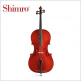 Shimro SC-990