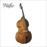 Wilfer #11