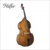 Wilfer #12