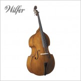 Wilfer #14