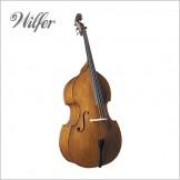 Wilfer #14M