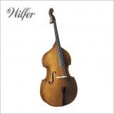 Wilfer #15L