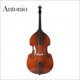 Antonio SB-10L