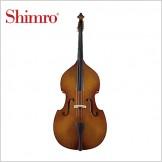 Shimro SB-190L