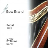 Bow Brand 0 Octave