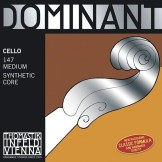 Thomastik Infeld Dominant Cello Strings