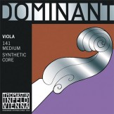 Thomastik Infeld Dominant Viola Strings ( 422700-422704 )