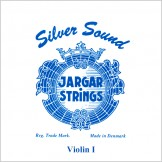 Jargar Violin Strings