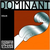 Thomastik Infeld Dominant Stark Violin Strings