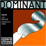 Thomastik Infeld Dominant Violin Strings / 421700
