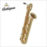 Antigua Saxophone BS3220LQ
