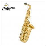 Antigua Saxophone AS3100LQ