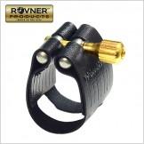 Rovner Light Bb Clarinet Ligature