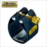 Rovner Versa Bb Clarinet Ligature