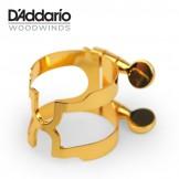Rico H-Ligature  Clarinet