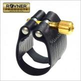 Rovner Light Saxophone Ligature