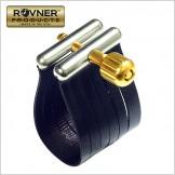 Rovner Star Series Saxophone Ligature