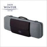Winter JW51025 (포켓 있음)
