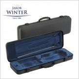 Winter JW51025 (포켓 없음)