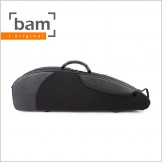 [Bam] Classic III Violin Case (5003S)