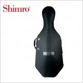 Shimro SCC-921