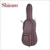 Shimro SCC-952