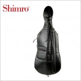 Shimro Leather Bag