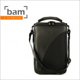 Bam Trekking for Bb Clarinet 3027SB