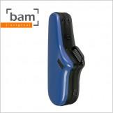 Bam Softpack Saxophone Case