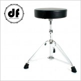 DF Throne DF-T1B (B형)