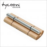 TYCOON 에너지 차임 TEC-SC