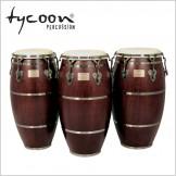 TYCOON 시그네처  헤리티지 TSCH-100 BC M/S