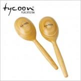 TYCOON 마라카스 TMW-N