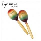 TYCOON 마라카스 TMW-S