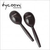 TYCOON 마라카스 TMW-D