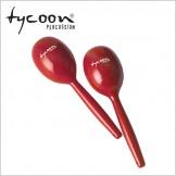 TYCOON 마라카스 TMW-DR