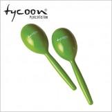 TYCOON 마라카스 TMW-G