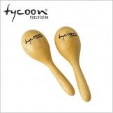 TYCOON 마라카스 TMW-M