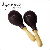 TYCOON 마라카스 TMP-B