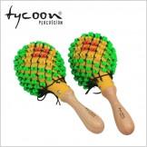 TYCOON 마라카스 TMPB-Y