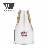 Denis Wick Straight French Horn Mute I DW5524