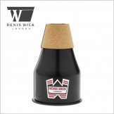 Denis Wick Practice French Horn Mute I DW5530