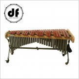DF Marimba DFMA49