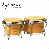 TYCOON 콘체르토 봉고 TB-800 C N