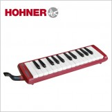 Hohner Student 26 Melodica