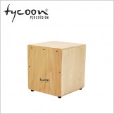 TYCOON JUNIOR CAJON W025-00