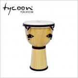 TYCOON JUNIOR DJEMBE, W038-02