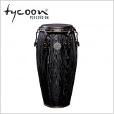 Tycoon 30th TC30CSC-100 BC/S 10