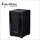 Tycoon 30th Anniversary Celebration Cajon | TK30CSK-29